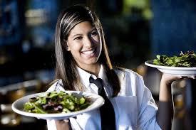 Advanced Service Industry Workplace Skills
