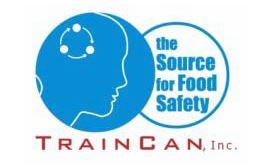 BASICS fst Training – Basic Food Safety Training – Maritime