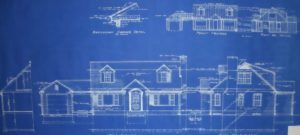 Blueprint plan reading training maritime environmental training blueprint and plan reading training is essential not only for construction workers but also for the people who hire architects to draft blueprints so that malvernweather Choice Image